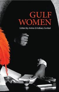 Cover Gulf Women