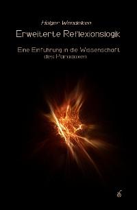 Cover Erweiterte Reflexionslogik