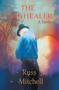 Cover Time Healer
