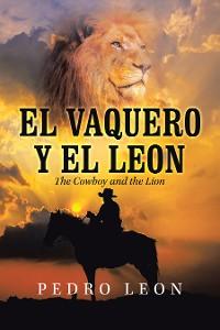 Cover El Vaquero Y El Leon
