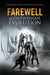 Cover Farewell to Darwinian Evolution