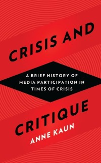 Cover Crisis and Critique