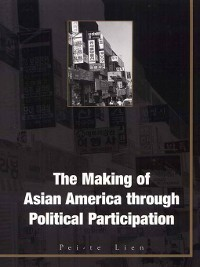 Cover Making of Asian America