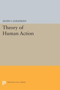 Cover Theory of Human Action