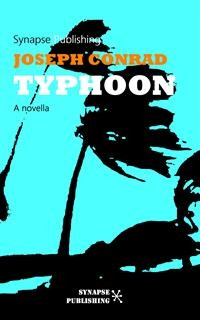 Cover Typhoon