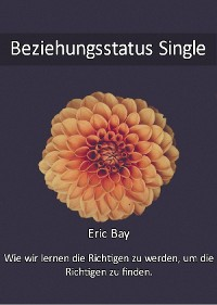 Cover Beziehungsstatus Single