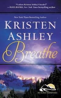 Cover Breathe