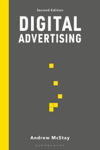 Cover Digital Advertising