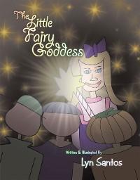 Cover The Little Fairy Goddess