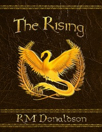 Cover The Rising