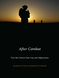 Cover After Combat