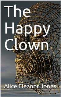 Cover The Happy Clown