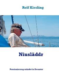 Cover Niusläddr