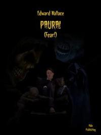 Cover Paura!