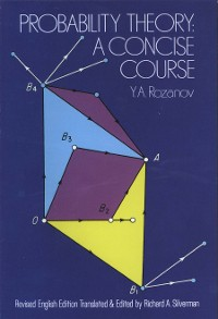 Cover Probability Theory