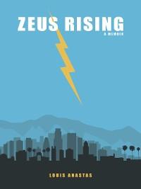 Cover Zeus Rising