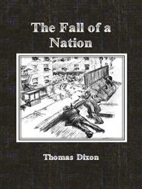 Cover The Fall of a Nation