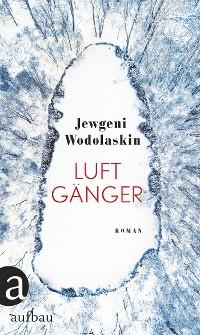 Cover Luftgänger