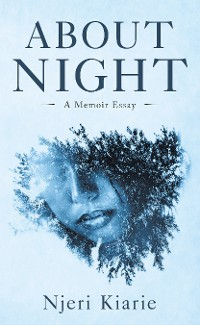 Cover About Night