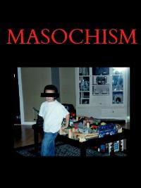 Cover MASOCHISM