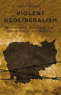Cover Violent Neoliberalism