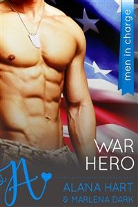 Cover War Hero