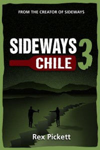Cover Sideways 3 Chile