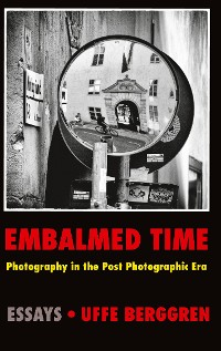 Cover Embalmed Time