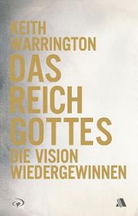 Cover Das Reich Gottes