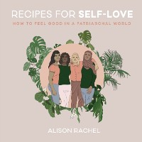 Cover Recipes for Self-Love