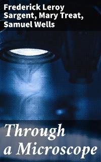Cover Through a Microscope