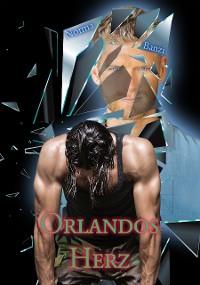 Cover Orlandos Herz