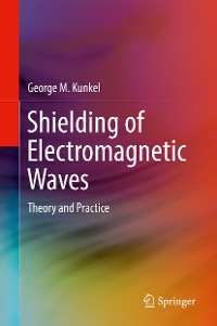 Cover Shielding of Electromagnetic Waves