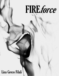 Cover Fireforce