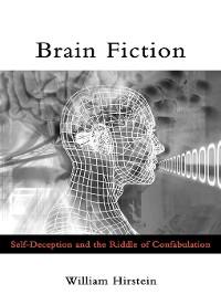 Cover Brain Fiction
