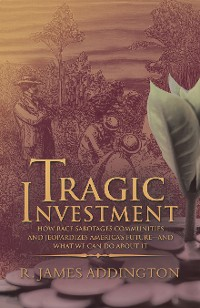 Cover Tragic Investment