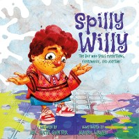 Cover Spilly Willy