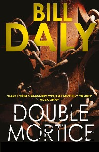 Cover Double Mortice
