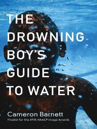 Cover The Drowning Boy's Guide to Water