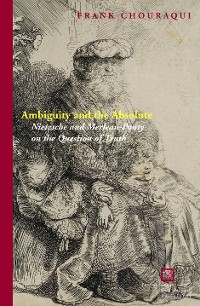 Cover Ambiguity and the Absolute