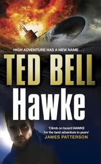 Cover Hawke