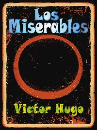 Cover Los Miserables