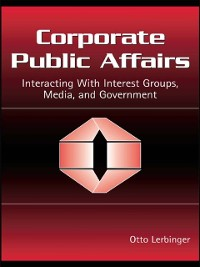 Cover Corporate Public Affairs