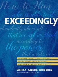 Cover Exceedingly