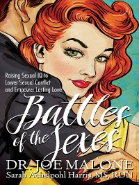 Cover Battles of the Sexes