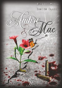 Cover AMBRE & MAC