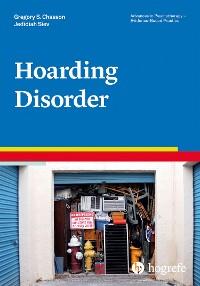 Cover Hoarding Disorder