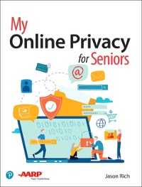 Cover My Online Privacy for Seniors