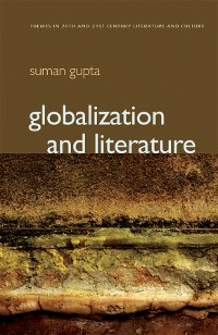 Cover Globalization and Literature