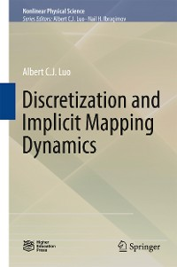 Cover Discretization and Implicit Mapping Dynamics